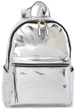 French Connection Perry Backpack
