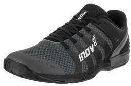 Inov-8 Women's F-lite 260 Running Shoe.