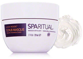 SpaRitual Look Inside Scrub Masque - Look Inside