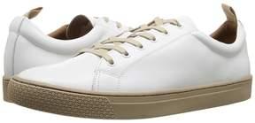 Rush by Gordon Rush Slade Men's Shoes