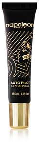 Napoleon Perdis Auto Pilot Lip Service