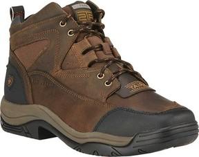 Ariat Terrain Wide Square Steel Toe Boot (Men's)