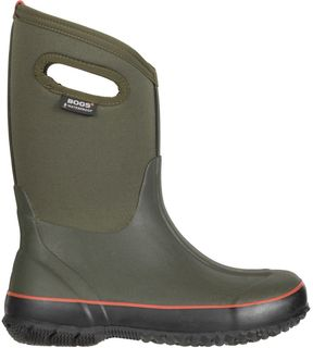 Bogs Classic Solid Boot