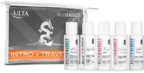 Billy Jealousy Intro + Travel Kit - Only at ULTA