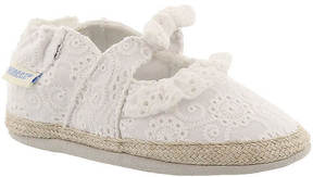 Robeez Sunshine Espadrille (Girls' Infant-Toddler)