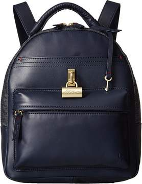 ED Ellen Degeneres Brody Backpack Backpack Bags