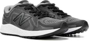 New Balance Kids' Arishi Medium/Wide Running shoe Pre/Grade School