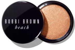 Bobbi Brown Beach Shimmer Powder for Medium to Dark Skin
