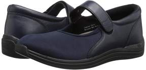 DREW Magnolia Women's Shoes