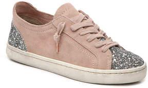 Dolce Vita Xexe Slip-On Sneaker - Women's