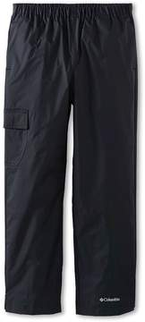 Columbia Kids - Cypress Brooktm II Pant Kid's Casual Pants