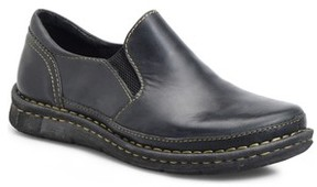 Børn Women's B?rn Mayflower Loafer