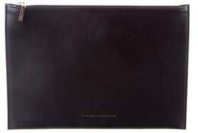 Victoria Beckham Large Simple Pouch