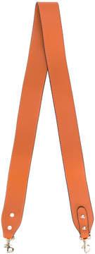 Tila March Ali bag strap