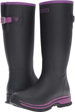 Ariat Fernlee Women's Rain Boots