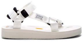 Suicoke DEPA-V Sandal