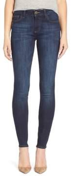 DL1961 'Danny' Instasculpt Skinny Jeans