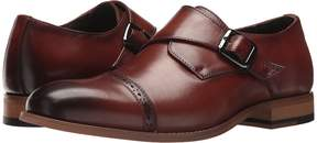 Stacy Adams Desmond Men's Shoes