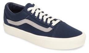 Vans Men's Old Skool Lite Sneaker