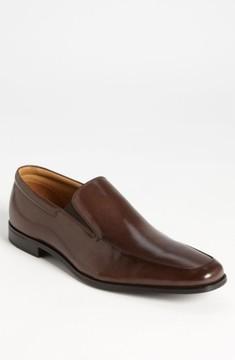 Gordon Rush Men's 'Elliot' Venetian Loafer