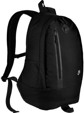 Nike Cheyenne Backpack