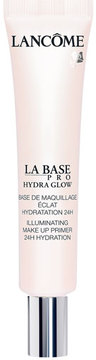 Lancôme La Base Pro Hydraglow Illuminating Makeup Primer 24H Hydration, 25 mL