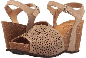 Spring Step Lauralyn Women's Shoes