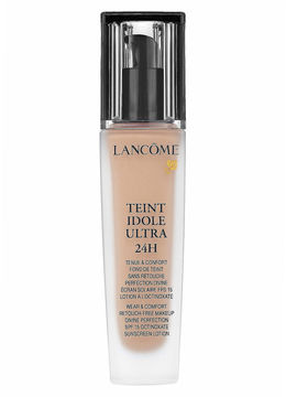 Lancôme Lancme Teint Idole Ultra 24H Long Wear Foundation