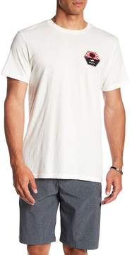 RVCA Bruce Irons Graphic Tee