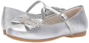 Pampili Angel 10316 Girl's Shoes