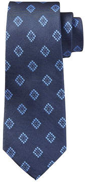 Banana Republic Geo Tile Nanotex® Tie