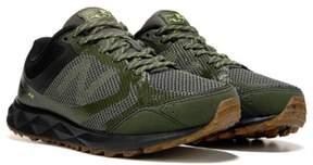 New Balance Men's 590 V3 X-Wide Trail Running Shoe