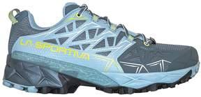 La Sportiva Akyra GTX Shoe