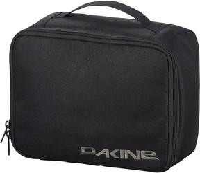 Dakine 5L Lunch Box - Kids'