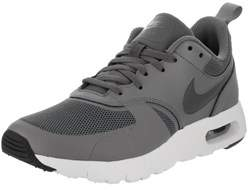 Nike Air Max Vision (gs) Running Shoe.