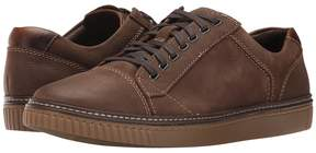 Johnston & Murphy Wallace Lace To Toe Men's Lace up casual Shoes