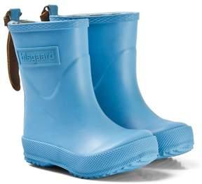 Bisgaard Rubber Boots Sky Blue