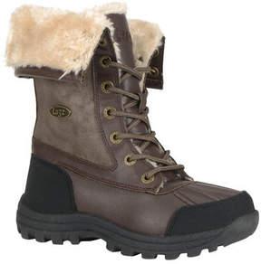 Lugz Women's Tambora Boot