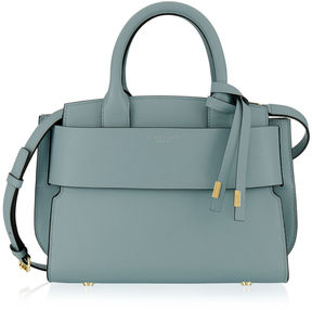 Premium Barrow Street Belted Small Tote