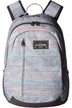 Dakine Factor Backpack 22L