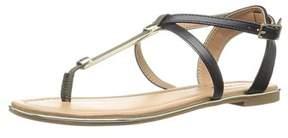 Call it SPRING Women's Boulanger Flat Sandal.