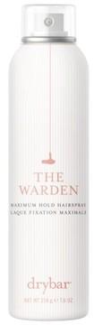 Drybar 'The Warden' Maximum Hold Hairspray