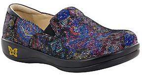 Alegria Slip-on Shoes Wide Width - Keli Pro Wide