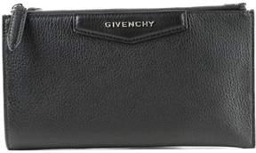 Givenchy Antigona Xbody Pouch