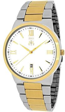Jivago Clarity Collection JV3512 Men's Analog Watch