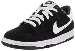 Nike Dunk Low (gs) Skate Shoe.