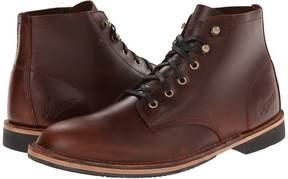 Danner Jack II Men's Work Boots