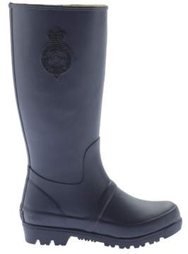 Polo Ralph Lauren Boys' Phillipa Rain Boot - Little Kid
