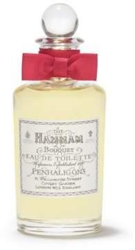 Penhaligon's Hammam Bouquet Eau de Toilette/3.3 oz.