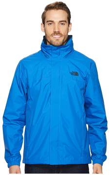 The North Face Resolve 2 Jacket Men's Coat